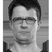 Борис Братухчев