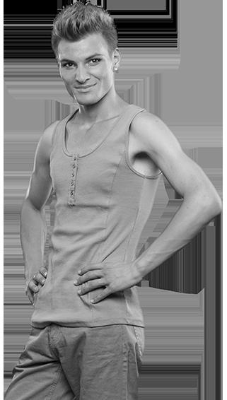 Кристиян Стойков